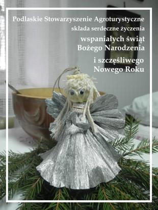 życzenia Podlaskie
