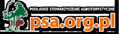 Podlaskie Stowarzyszenie Agroturystyczne